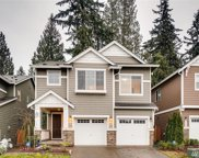3510 198th Place SE, Bothell image