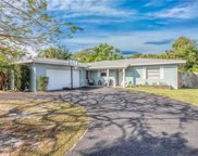 3472 Mcgregor BLVD, Fort Myers image