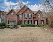 1852 Bakers Mill Rd, Dacula image