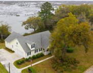 7 Todd  Drive, Beaufort image