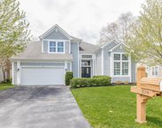 514 Pebble Beach Lane, Riverwoods image