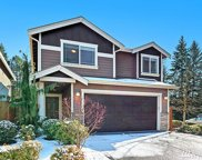 16 197th St SE, Bothell image