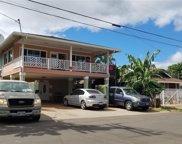 87-220 Holopono Street, Waianae image