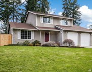 13621 13th Ave NW, Gig Harbor image