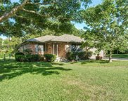 8514 Sweetwater, Dallas image