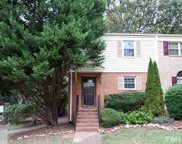 6447 New Market Way Unit #N/A, Raleigh image