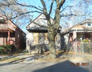 140 West 117Th Street, Chicago image