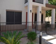 3150 E Beardsley Road Unit #1054, Phoenix image