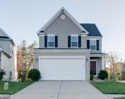 18372 CONGRESSIONAL CIRCLE, Ruther Glen image