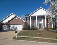 201 Turnberry Place, Ballwin image