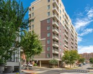 1735 Lake Ave Unit 201, Knoxville image