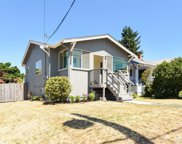 4522 SW Graham St, Seattle image