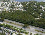 00 Overseas Highway, Key Largo image