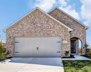 1052 Spofford Drive, Forney image