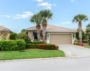 9334 Trieste Dr, Fort Myers image