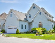 317 N Heron Gull Ct, Ocean City image