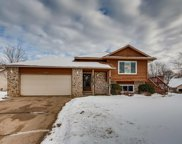 12311 Lily Street NW, Coon Rapids image