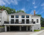 201 Frederick Ave, Sewickley image
