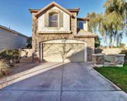 1554 S Swallow Court, Gilbert image