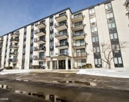 9098 West Terrace Drive Unit 4B, Niles image