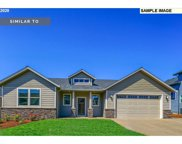 554 Dogwood  DR, Sublimity image