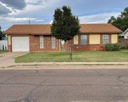 1213 Meadow Dr, Midland image