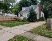 253 S 7th Street, Highland Park NJ 08904, 1207 - Highland Park image
