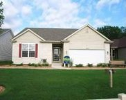 16734 Placid Court, Lockport image