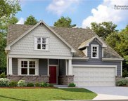 4052  Deep River Way, Waxhaw image