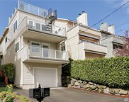 4446 51st Ave SW, Seattle image