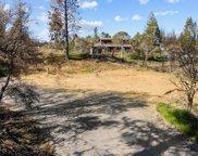 170 Cottini Way, Scotts Valley image