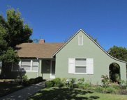 1503 N Harrison, Fresno image