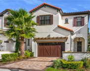 8167 S Via Vittoria Way, Orlando image
