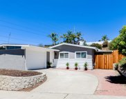 4956 Acuna St, Clairemont/Bay Park image