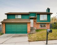 2979 Valarie Circle, Colorado Springs image
