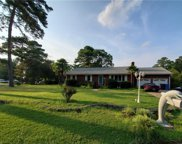 4024 Tanglewood Trail, Central Chesapeake image