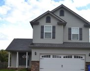 800 Lightfoot Way, Knoxville image