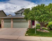 8917 Miners Street, Highlands Ranch image
