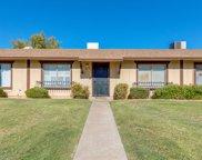6054 N 30th Avenue, Phoenix image