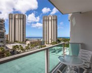 410 Atkinson Drive Unit 924, Honolulu image
