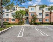 9857 Baywinds Drive Unit #9201, West Palm Beach image