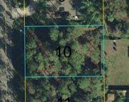 3 Edith Lane, Palm Coast image