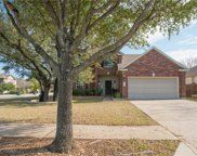 180 Clear Springs Holw, Buda image