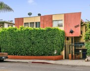7530  Fountain Ave, West Hollywood image