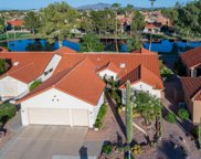 25245 S Hollygreen Drive, Sun Lakes image