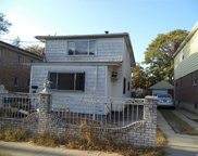 145-33 116th Ave, Jamaica image