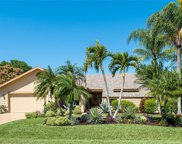 14560 Aeries Way DR, Fort Myers image