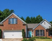 123 Northcliff Way, Greenville image
