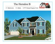207 Ruth Dr, Pikeville image