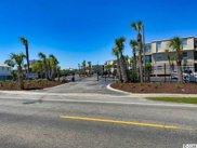 1582 S Waccamaw Dr. Unit 58, Garden City Beach image